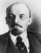 Vladimir Illich Lenin