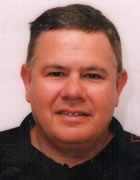 Dr D. Berrada GLENWOOD TUTORING CENTRE