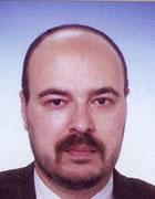 Mr Yuriy Verkhatsky
