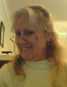 Miss Clare Fuller