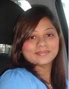 Mrs Ritu Taneja