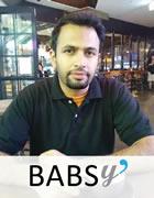 Mr Ali Zaheer