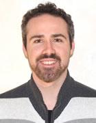 Mr Jeremy Kindler