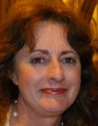 Mrs Jane Wilks