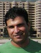 Mr Saff Khazr
