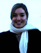 Ms Angela McLelland