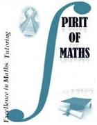 Spirit of Maths