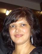 Mrs Vindy Hapuarachchi