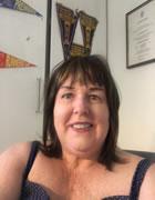 ENGLISH Tutoring HELP-Senior English
