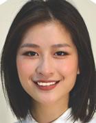 Ms Rebecca Y