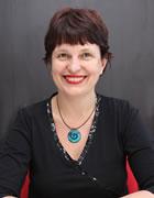 Dr Lise Saugeres