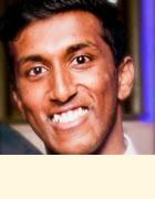 Mr Shanaka Jayakody