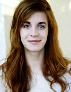 Miss Shannon Rae