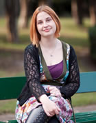 Ms Bree Cawsey