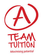 A TEAM TUITION - BRISBANE