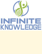 INFINITE KNOWLEDGE Education Centre