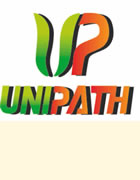 Unipath Education