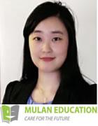 Mulan Education