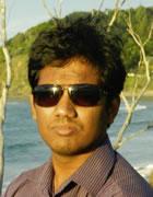 Mr Damodaran Manivannan