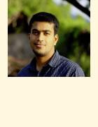 Dr Anuradha Sepalage