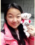 Miss Danqi Li