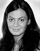 Ms Angela Sofo