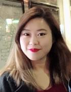 Miss Zoe Qu