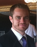 Mr David Otto - MATHS TEACHER