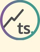 TuteSuite