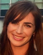 Ms Megan Capriccio