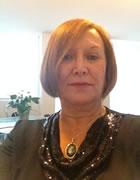 Mrs Layla Ramzy