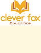 √√√  Clever Fox Education 1:1 Home Tutoring √√√