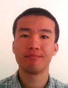 Mr Jack Wang