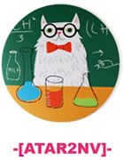 GUARANTEED RESULTS. AFFORDABLE  SCIENCE AND MATHS