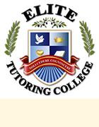 Elite Tutoring College