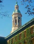 Mr Princeton Prime Tuition