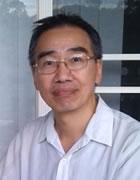 Mr Daniel Chen 1 - to - 1