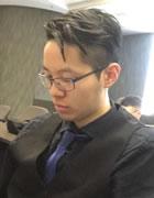 Mr Jeff Tang