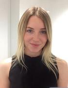 Miss Lizzy Darley - ATAR tutor