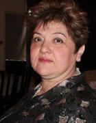 Mrs Rimma Zipman