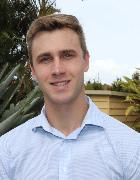 Mr Ben Duthie