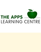 The Apps Learning Centre