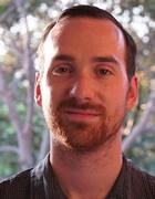 Mr Daniel Brocklehurst