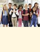 Millennium Kids Education