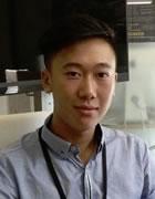 Mr Bennie Liu