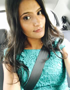 Miss Preet Sidhu
