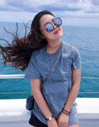 Miss Yu Shuo