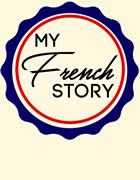 My French Story