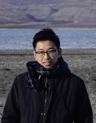 Mr Bayee Wang