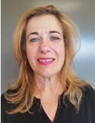Ms Kerri-anne Syrmalis